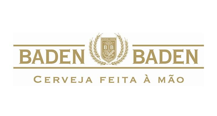 Cervejaria Baden Baden