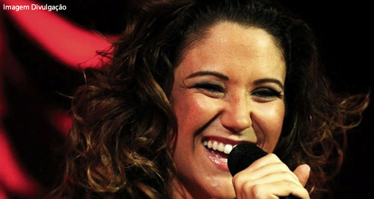 Shows em Ribeirão Preto