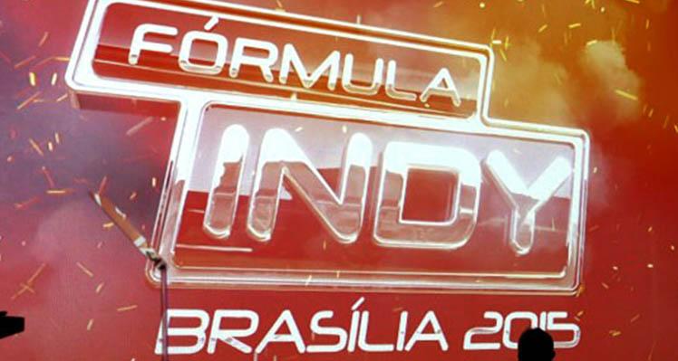 Brasília Indy 300″ garante Brasil na Fórmula Indy em 2015