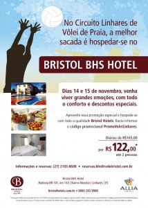 ALL-0442_14-emailmkt-PromoCircuitoLinhares-BristolBHS-olp