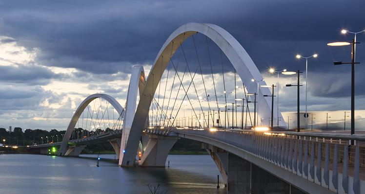 ponte-brasilia-jk