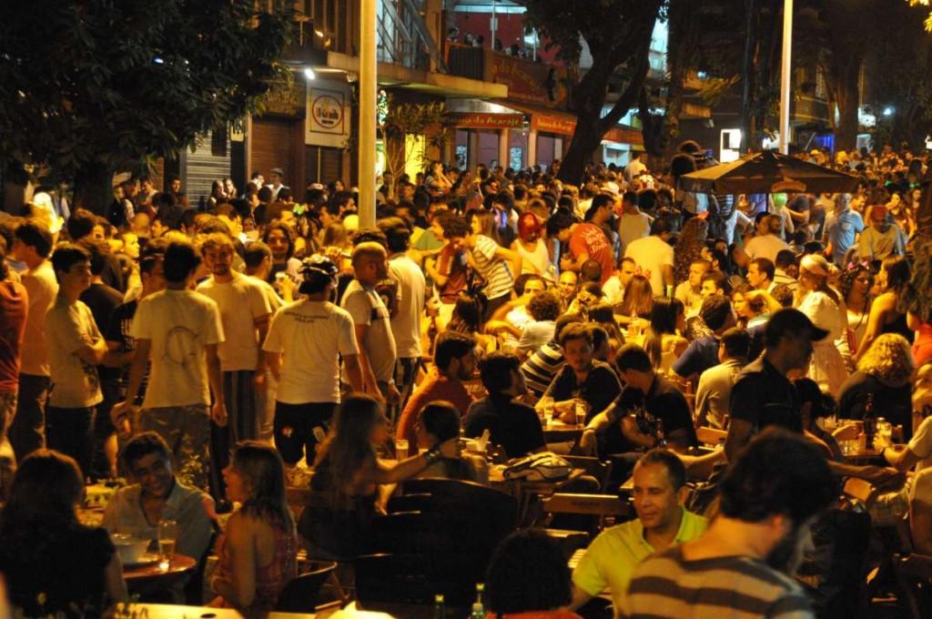 Foto: thecityfixbrasil.com