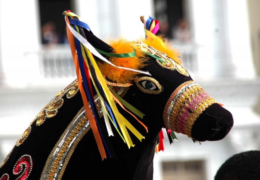 Foto: www.sindsep.org.br