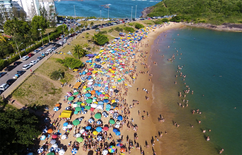 praia-bacutia-guarapari