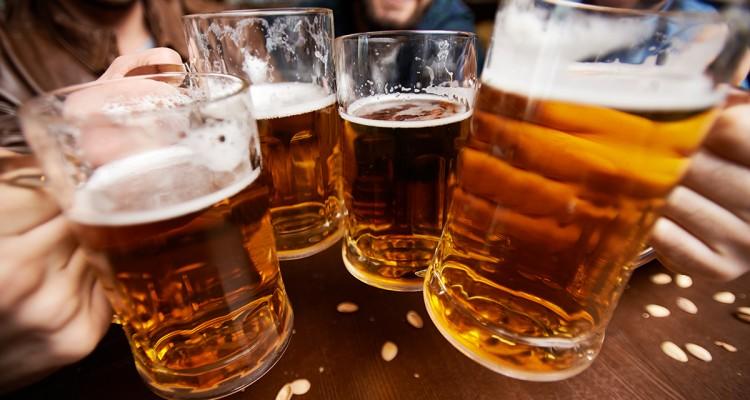 Ribeirão Preto e suas apaixonantes e inovadoras cervejas