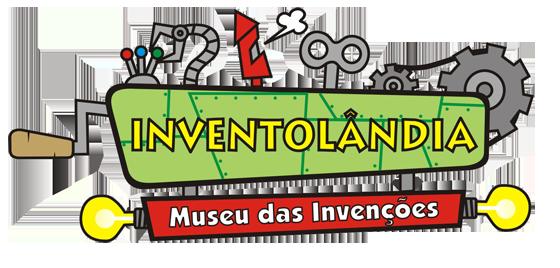 Museu Contemporâneo das Invenções