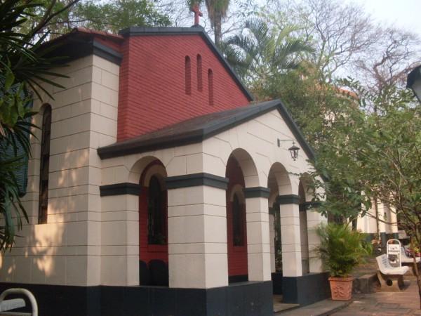 7-capelas-e1313694240411