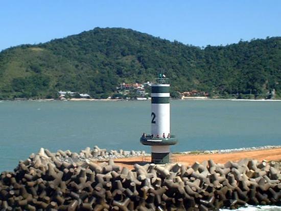 pontal-do-sul-beach