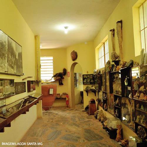 MUSEU DA LAPINHA1