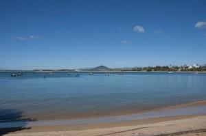 praia-de-Meaipe-guarapari-es17