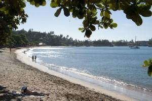 praia-de-Meaipe-guarapari-es5