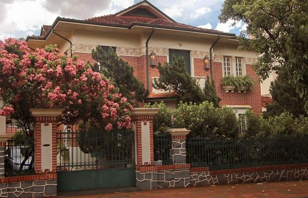 Ribeirão Preto sedia primeiro Encontro Regional de Museus-casa