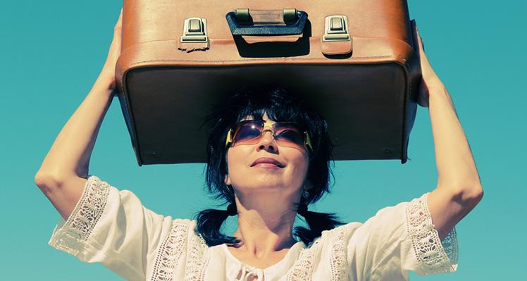 17 Cuidados que você deve ter com a sua mala de viagem.