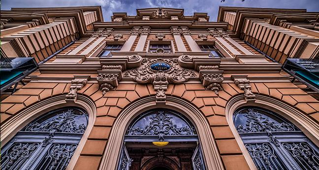 Os melhores museus de 5 capitais brasileiras