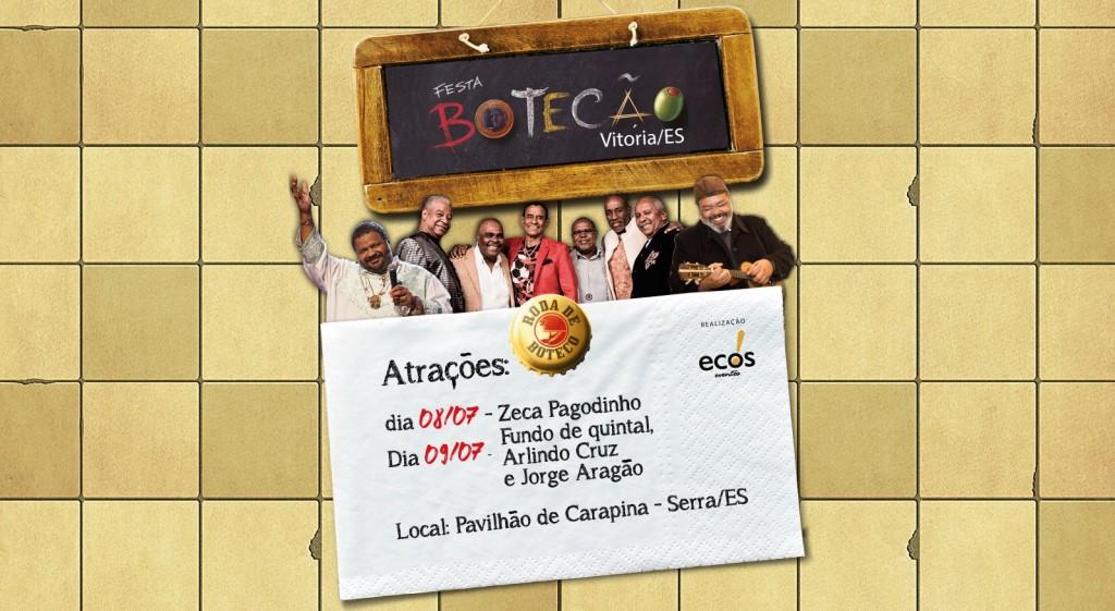 Foto: rodadeboteco.com.br/vitoria