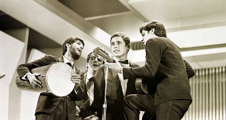 A História da MPB contada através de lugares – Dia da Música Popular Brasileira