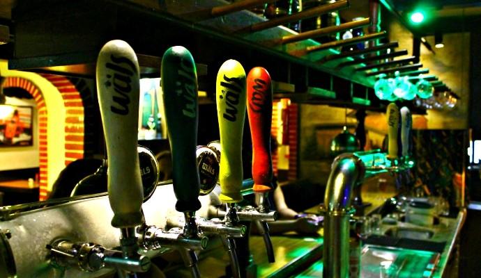 6 bares para conhecer melhor a Savassi