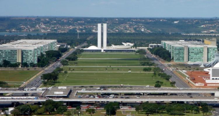 Quais segredos de Brasília você ainda não conhece?