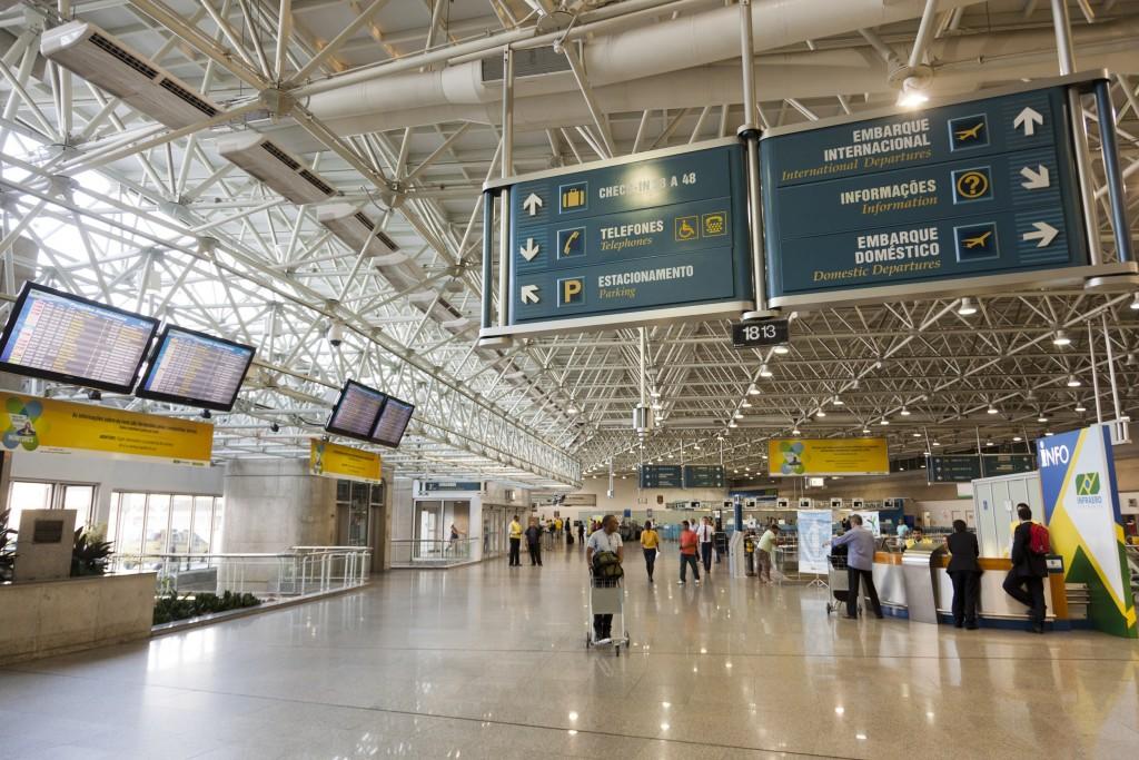 aeroporto-galeao10