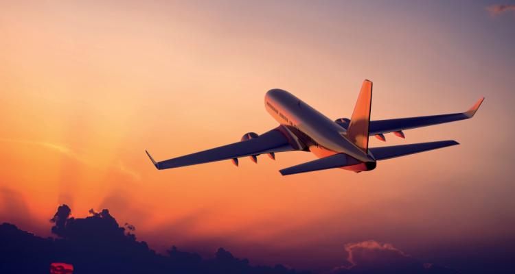 7 segredos para comprar passagens aéreas baratas
