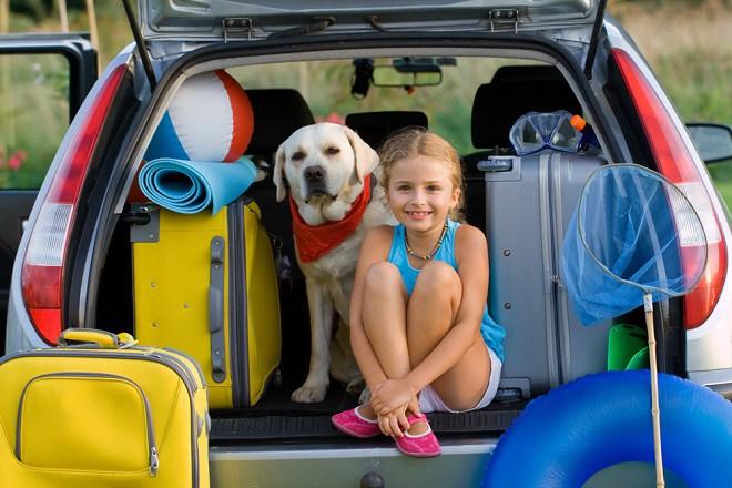 O-que-levar-na-mala-de-viagem-das-crianças