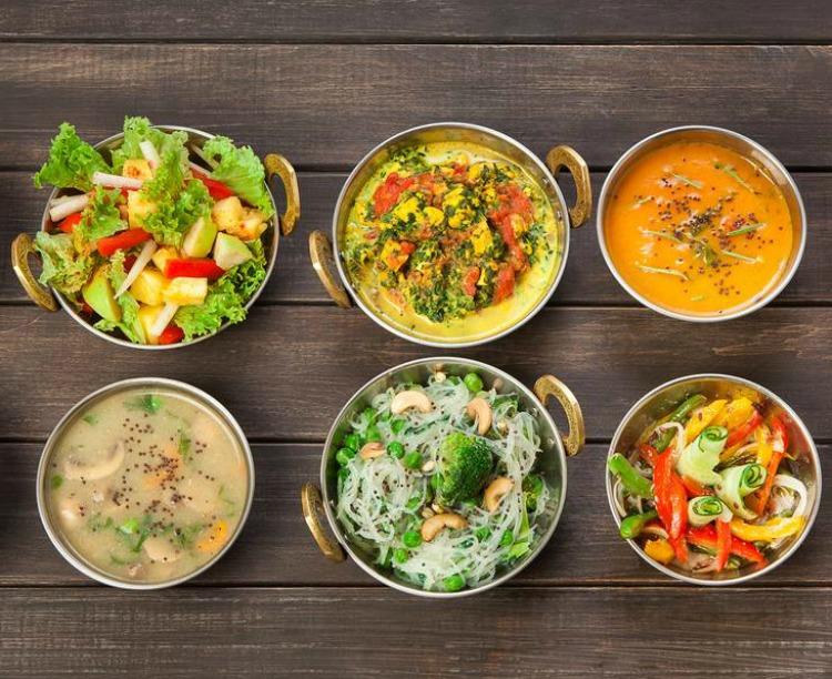 Pratos típicos da culinária manauara