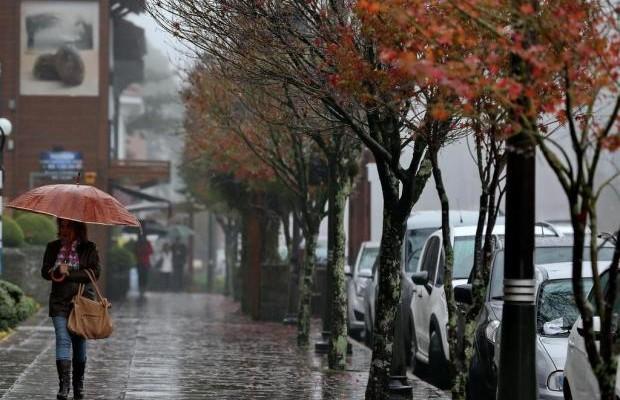 O inverno em 6 capitais brasileiras: vai ou não vai fazer frio?