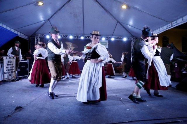 Festival de Inverno de Domingos Martins - Foto: www.festivaldomingosmartins.com