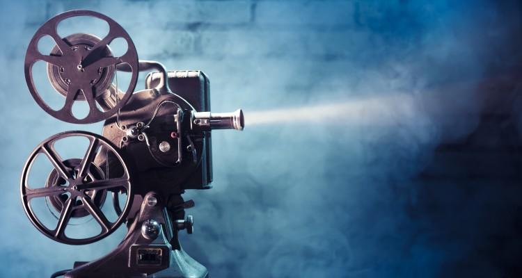 Cinema de graça em várias capitais brasileiras