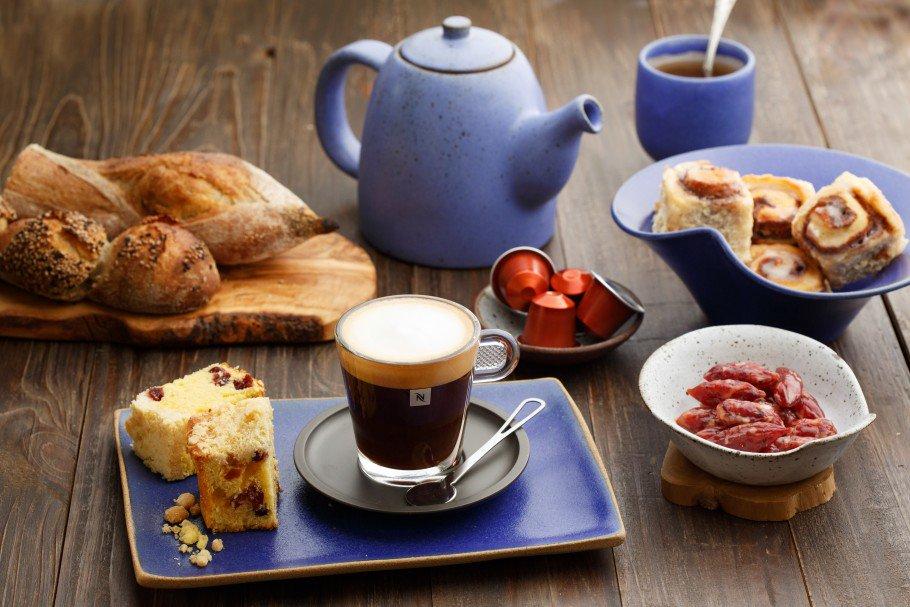 Populares O segredo dos cafés da manhã dos hotéis   Blog Mais Brasil PZ37