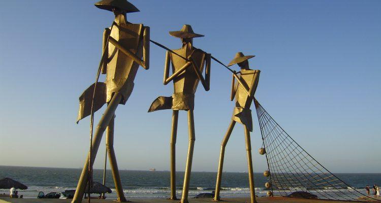 Destinos de verão: São Luís é o melhor custo-benefício para um verão cheio de experiências inesquecíveis