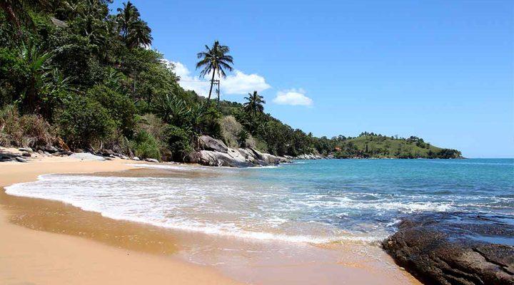5 perigos escondidos nas praias e como se proteger de todos eles